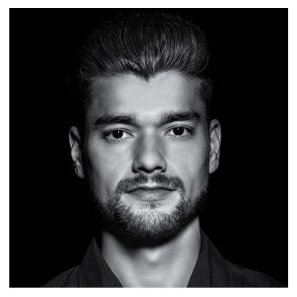 Bobkin Digital - Feodor Bobkin
